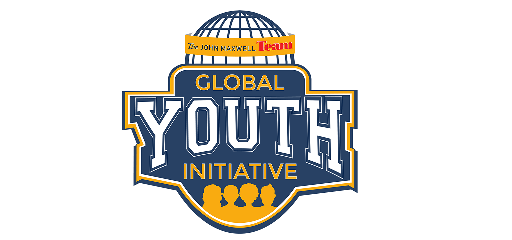 The Global Youth Initiative